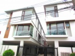 Townhouse for sale in Teachers Village, Quezon City 1.jpg