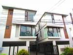 Townhouse for sale in Teachers Village, Quezon City 2.jpg