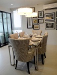 Townhouse for sale in Teachers Village, Quezon City 10.jpg