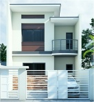 4.43M House in north fairview qc pic.1.jpg