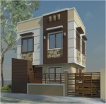 2.7M townhouse in caloocan pic 1.jpg