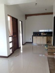 2.7M townhouse in caloocan pic 3.jpg