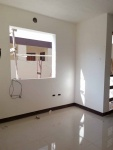 2.7M townhouse in caloocan pic 5.jpg