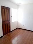 2.7M townhouse in caloocan pic 7.jpg