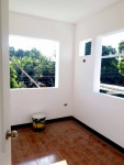 2.7M townhouse in caloocan pic 8.jpg