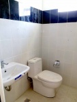2.7M townhouse in caloocan pic 9.jpg