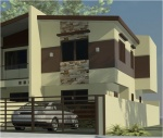 2.55M house in caloocan pic 1.jpg