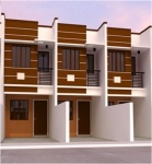 2.6M townhouse in caloocan city pic 1.jpg