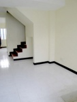 2.6M townhouse in caloocan city pic 2.jpg