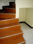 2.6M townhouse in caloocan city pic 4.jpg