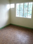 2.6M townhouse in caloocan city pic 5.jpg