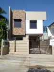 2.8M townhouse in novaliches QC pic 1a.jpg