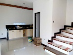 2.8M townhouse in novaliches QC pic 4.jpg