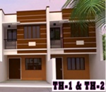 4.07 townhouse in novaliches qc pic 1.jpg