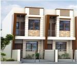 3.1M townhouse in nova qc pic 1.jpg