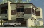 3.1M townhouse in nova qc pic 3.jpg