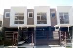 9.85M Elegant Townhouse in Fairview Commonwealth QC pic3.jpg