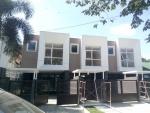 9.85M Elegant Townhouse in Fairview Commonwealth QC pic4.jpg