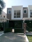 9.85M Elegant Townhouse in Fairview Commonwealth QC pic5.jpg