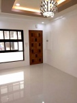 Townhouse for sale in Tandang Sora Quezon City pic4.jpg