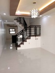 Townhouse for sale in Tandang Sora Quezon City pic5.jpg