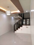 Townhouse for sale in Tandang Sora Quezon City pic6.jpg