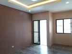 Townhouse for sale in Tandang Sora Quezon City pic16.jpg