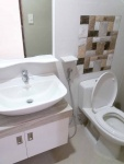 Townhouse for sale in Tandang Sora Quezon City pic17.jpg