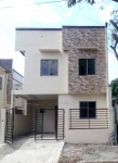 3.8M House for sale in Dahlia Fairview QC pic1.jpg