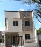 3.8M House for sale in Dahlia Fairview QC pic2.jpg