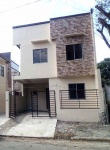 3.8M House for sale in Dahlia Fairview QC pic3.jpg