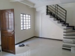 3.8M House for sale in Dahlia Fairview QC pic6.jpg