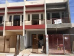 Townhouse for sale in Tandang Sora Quezon City 1A.jpg
