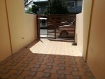 Townhouse for sale in Tandang Sora Quezon City 2A.jpg