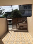Townhouse for sale in Tandang Sora Quezon City 3.jpg