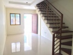 Townhouse for sale in Tandang Sora Quezon City 4.jpg