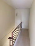 Townhouse for sale in Tandang Sora Quezon City 15.jpg