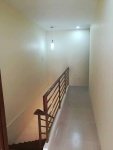 Townhouse for sale in Tandang Sora Quezon City 20.jpg