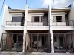 Townhouse for sale in Tandang Sora Quezon City 1.jpg