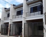 Townhouse for sale in Tandang Sora Quezon City 2.jpg