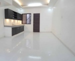 Townhouse for sale in Tandang Sora Quezon City 11.jpg