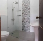 Townhouse for sale in Tandang Sora Quezon City 12.jpg