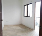 Townhouse for sale in Tandang Sora Quezon City 13.jpg