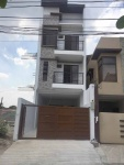 House and Lot for sale in Tandang Sora Quezon City 1C.jpg