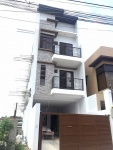 House and Lot for sale in Tandang Sora Quezon City 1K.jpg