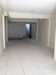 House and Lot for sale in Tandang Sora Quezon City 3.jpg