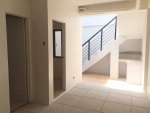 House and Lot for sale in Tandang Sora Quezon City 10.jpg