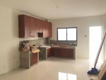 House and Lot for sale in Tandang Sora Quezon City 11.jpg