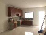 House and Lot for sale in Tandang Sora Quezon City 12.jpg