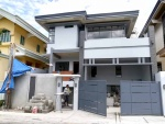 House and Lot for sale in Filinvest 2 Batasan Near Commonwealth Quezon City 1.jpg